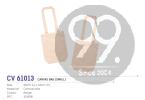 Non Woven Bag,Jute Bag,Bamboo Bag,Canvas bag Recycle bag Premium Gift Ready Make Products