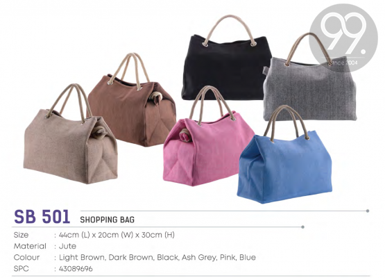 Non Woven Bag,Jute Bag,Bamboo Bag,Canvas bag
