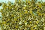 Chamomile 洋甘菊 FLOWER TEA TEA SERIES