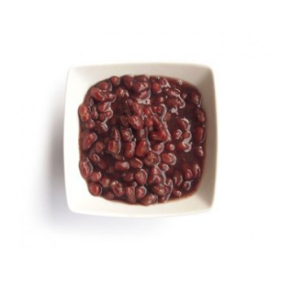 Sweet Red Beans �춹 (3.8kg)