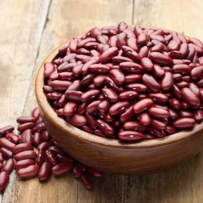 Sweet Big Red Bean ��춹 (3.8kg)