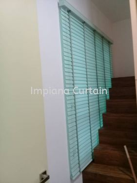 Lantex Blinds