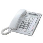 Panasonic KX -T7665 Digital Phone