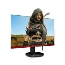 AOC 27inch Monitor - G2790PX (Gaming Series)