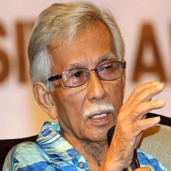Daim: It took nine months to negotiate  Other News