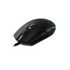 Logitech G103 PRODIGY MOUSE Logitech Mouse