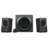 Logitech Z337 Speaker Bold With BT-3.5mm Logitech Speakers