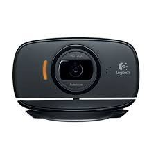 Logitech VC-B525 WEBCAM HD