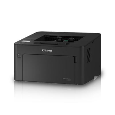 Canon LBP162dw Laser Beam Printer