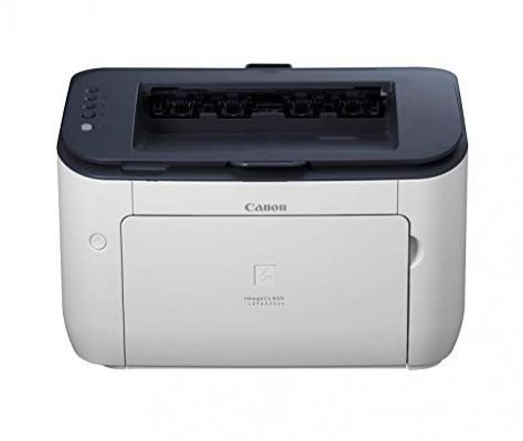 Canon LBP6230dn Laser Beam Printer