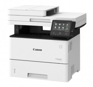 Canon MF525X Laser Beam Printer