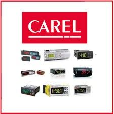 CAREL DISTRIBUTOR Malaysia Thailand Singapore Indonesia Philippines Vietnam Europe USA