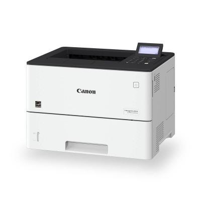 Canon MF810CDN Laser Beam Printer