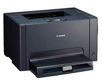 Canon LBP7018C Laser Beam Printer