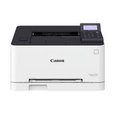 Canon LBP613Cdw Laser Beam Printer