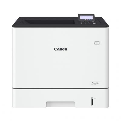 Canon LBP712Cx Laser Beam Printer