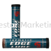 TAPMATIC EDGE BAR 43200 CUTTING FLUID LPS OUR BRANDS