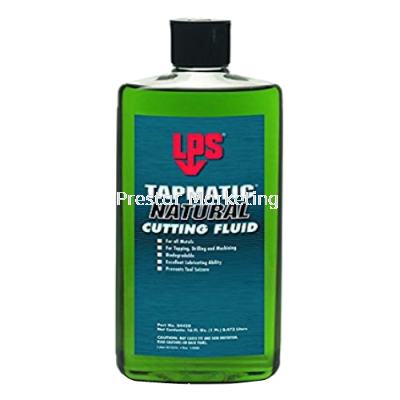 LPS TAPMATIC NATURAL 44220