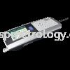 Accretech Surface Texture Measuring Instrument (HANDYSURF+) Accretech Others