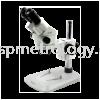 Evocus Stereo Microscope (S30 Series) Stereo Microscope Evocus Optical Instruments