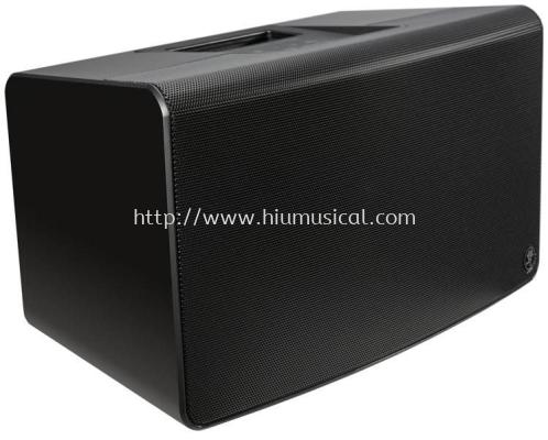 FreePlay LIVE 150W Personal PA w/ Bluetooth