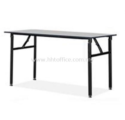 VF - Rectangular Folding Table