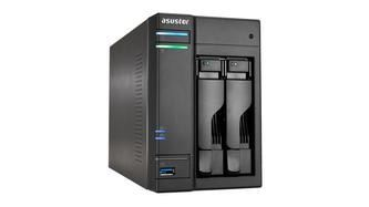 Asustor AS6302T NAS