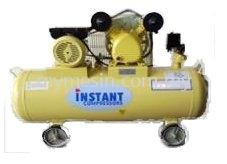 Instant Air Compressor