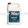 T-91 NON-SOLVENT DEGREASER 06301 CLEANER AND DEGREASER LPS OUR BRANDS
