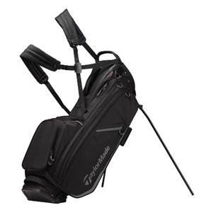 FLEXTECH CO S.BAG (BLK)