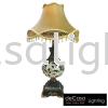 OLY-Y078-A/L Antique Table Lamp TABLE LAMP