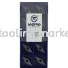 Lamina Turning Insert VBMT 160404 NN LT10 Turning Insert Carbide Insert