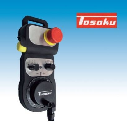 TOSOKU HANDY MANUAL PULSE GENERATOR Malaysia Thailand Singapore Indonesia Philippines Vietnam Europe USA