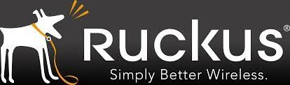 Ruckus Network Equipment