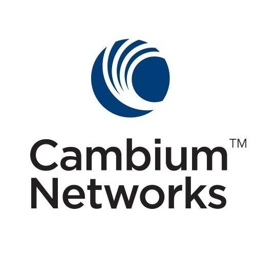 Cambium Networks Network Equipment