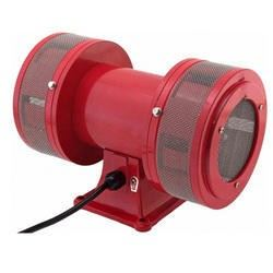 YAHAGI MOTOR SIREN Malaysia Thailand Singapore Indonesia Philippines Vietnam Europe USA