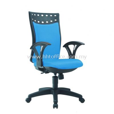 Task II 755 [B] Office Chair