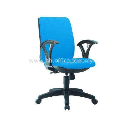 Task II 788 [B] Office Chair