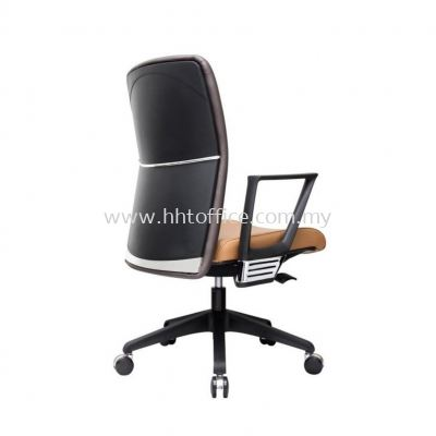Amplo 466 [A] Office Chair