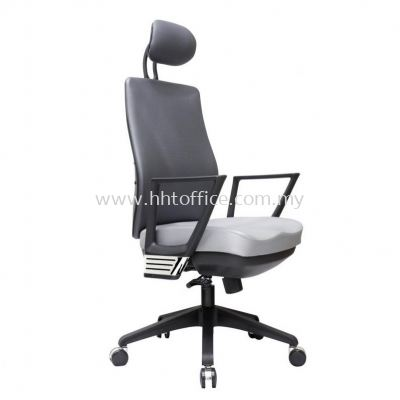Amplo 499 [A] Office Chair