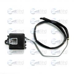 Car, Supplier, Supply, Supplies PROTON AMPLIFIER Others Part