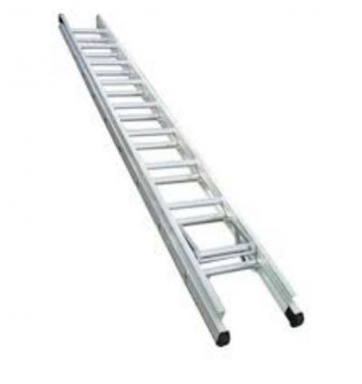 To supply extention ladder