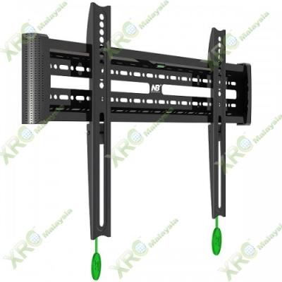 NB-C3-F NB LCD LED TV MOUNT