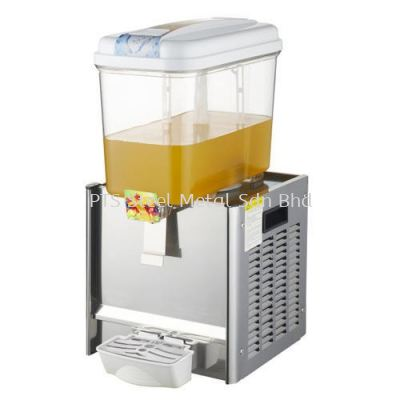 JUICE DISPENSER 1 TANK