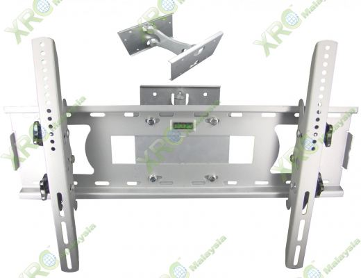 HW-BK065HA 42'����-65'' LCD/LED TV WALL BRACKET