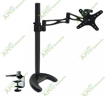 HW-BK512C DESKTOP LCD MONITOR BRACKET