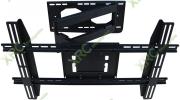 HW-BK601SA 42''-65''LCD/LED TV WALL BRACKET LCD/LED TV BRACKET BRACKET