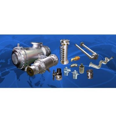 SHOWA GIKEN DISTRIBUTOR Malaysia Thailand Singapore Indonesia Philippines Vietnam Europe USA