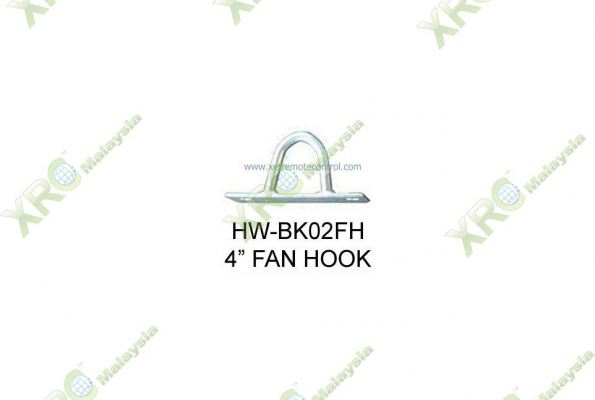 HW-BK02FH CEILING FAN BRACKET