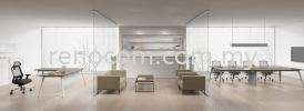 Modern Office Interior design and renovation 摩登办公室装修设计 Corporate Office Interior design and Renovation in Klang valley / KL / PJ / Bangsar 商业办公室装修设计